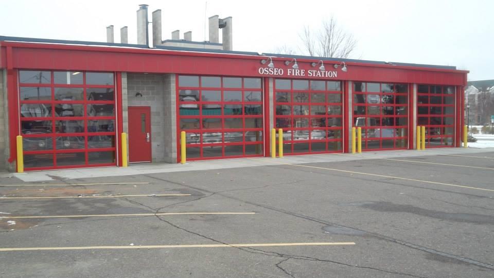 Sectional Aluminum Garage Doors Sectional Glass Doors Overhead Door
