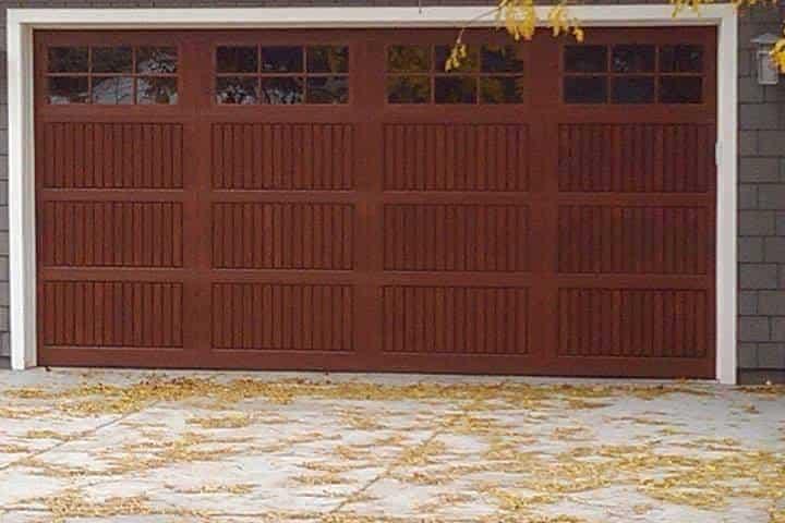 Your Twin Cities Garage Door Experts Overhead Door Of The Northland
