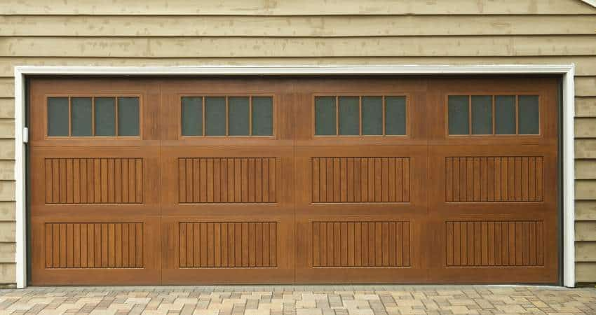 Fiberglass Garage Doors : Fiberglass garage doors overhead door company